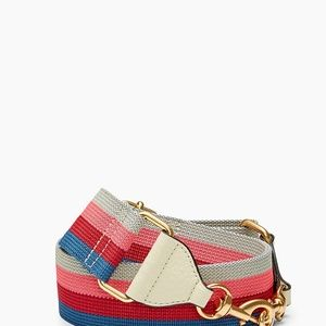 Rebecca minkoff  purse strap only
